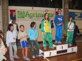 2005atletica_008.jpg