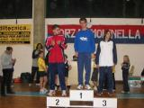 2006atletica_026.jpg