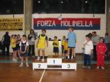 2006atletica_028.jpg