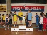 2006atletica_030.jpg