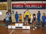 2006atletica_032.jpg