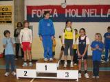2006atletica_033.jpg