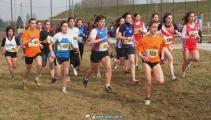 2006atletica_043.jpg
