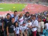 2006atletica_046.jpg