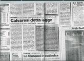 Novenbre-1990b.jpg